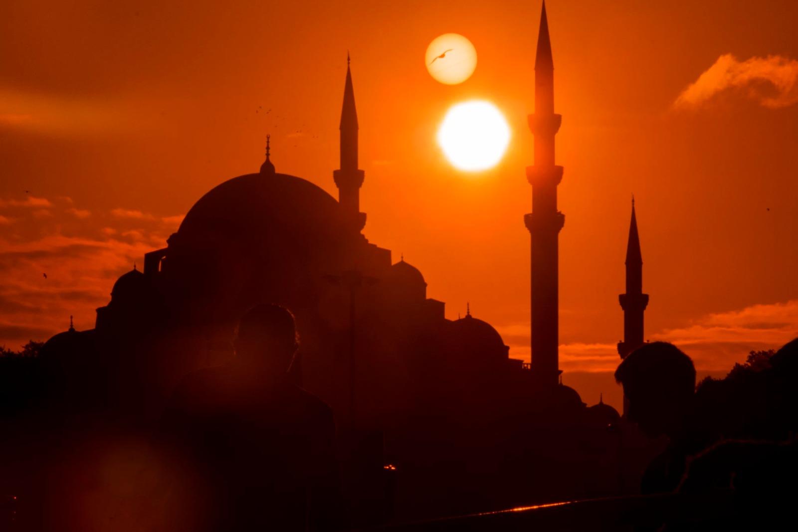 السياحة في اسطنبولس