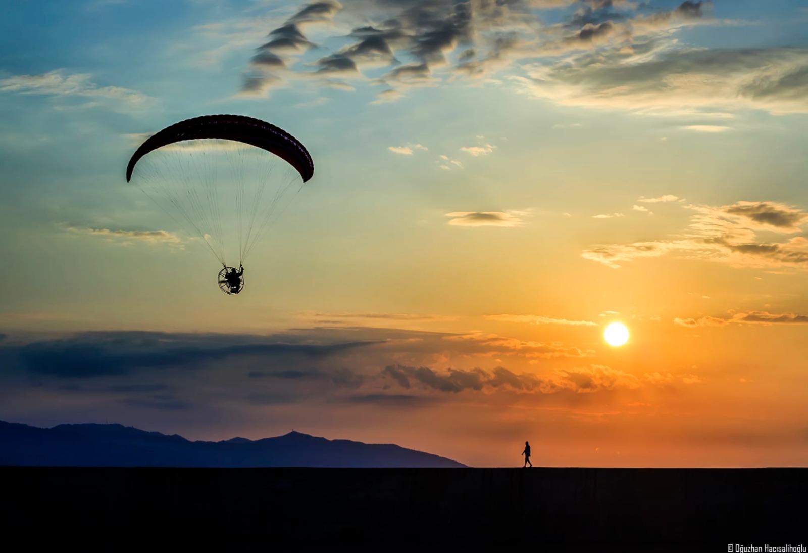 السياحة في طرابزون الشمال التركي