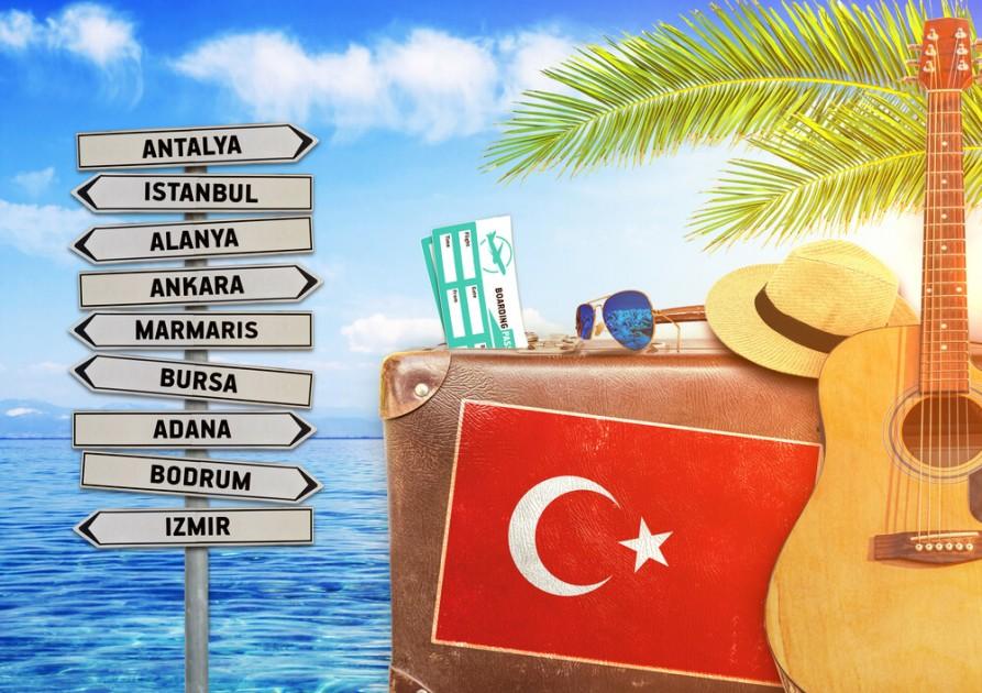 اسرار ونصائح قبل السفر إلى تركيا فردوس الحياة للخدمات السياحية في تركيا