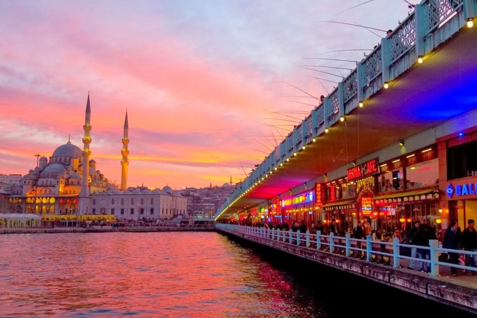 نتيجة بحث الصور عن اسطنبول تركيا